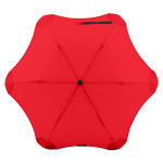 product image 16 | Blunt Metro Umbrella