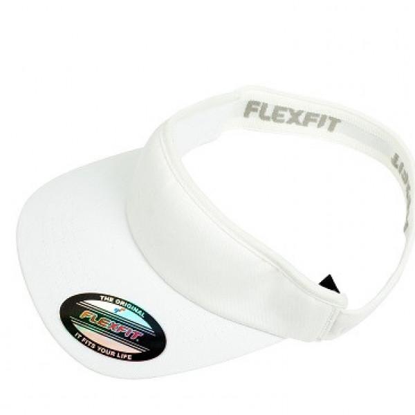 Flexfit Visor