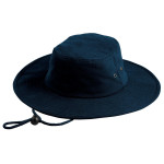 product image 6 | Surf Hat