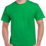 product image 17 | Gildan 180g Heavy Cotton Short Sleeve T-Shirt