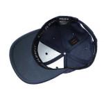 product image 6 | Flexfit 110 Cool & Dry 3D Hexagon Jersey