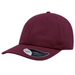 product image 3 | Dad Hat