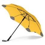 product image 3   Blunt Classic Umbrella