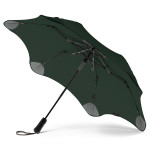product image 8 | Blunt Metro Umbrella