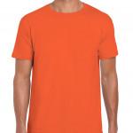 product image 20 | Gildan 153g Softstyle Short Sleeve T-Shirt