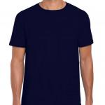 product image 18 | Gildan 153g Softstyle Short Sleeve T-Shirt