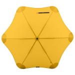 product image 13   Blunt Classic Umbrella