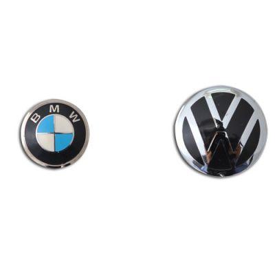 BMW Logo Pins Image 2