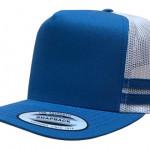 product image 4 | Stripe Cap