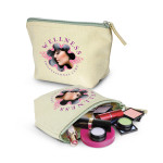 Cosmetic Bag - 185 x 112 x 60mm