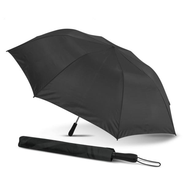 Pontiac Compact Umbrella