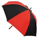 product image 2 | Virginia Umbrella