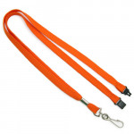 product image 9 | Tubular Polyester Lanyards