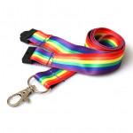 product image 2 | rainbow