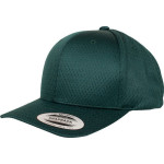 product image 6 | Sports Cap