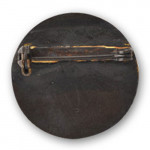 product image 2   Ducks Unlimited Pins