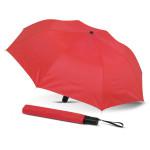 product image 2 | Avon Compact Umbrella