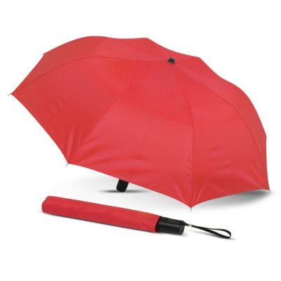 Avon Compact Umbrella Image 2