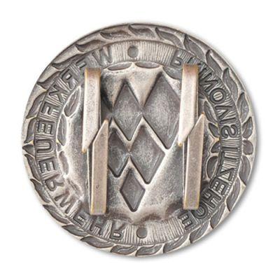 Werkfeuerwehr Prinovis Itzehoe Lapel Pins Image 2