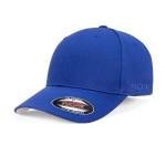 product image 4 | V-Flexfit Cotton Twill Cap