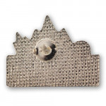 product image 2 | CanWest Veterinary Pins