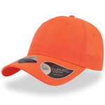 product image 3   Recycled Cap
