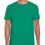 product image 13 | Gildan 153g Softstyle Short Sleeve T-Shirt