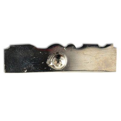 OAA Pins Image 2