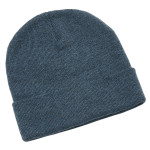 product image 4 | Heather Beanie