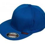 product image 5 | Flexfit Pro Baseball