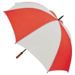 product image 11 | Virginia Umbrella
