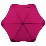 product image 15   Blunt Classic Umbrella
