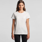 product image 31 | Womens Maple Tee