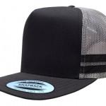 product image 5 | Stripe Cap