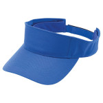 product image 7 | Event Visor