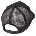 product image 5   Yupoong Foam Front Cap