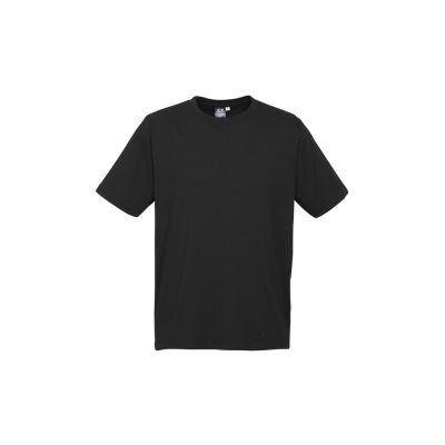 Biz Collection 185g Mens Ice Tee