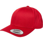 product image 4 | Sports Cap