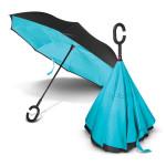 product image 4 | Gemini Inverted Umbrella