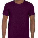 product image 15 | Gildan 153g Softstyle Short Sleeve T-Shirt