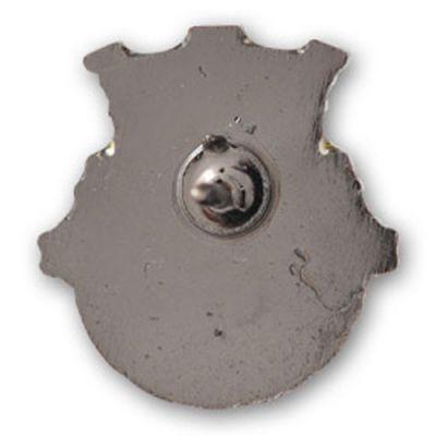 Castle Pins Image 2