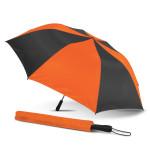 product image 3   Pontiac Compact Umbrella