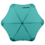 product image 17   Blunt Classic Umbrella