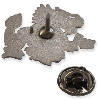 Dragon Pins Image 2