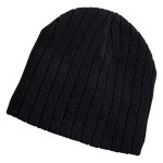 product image 2 | Cable Knit Beanie