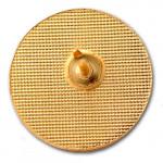 product image 2 | Ephebian Booiety Pins