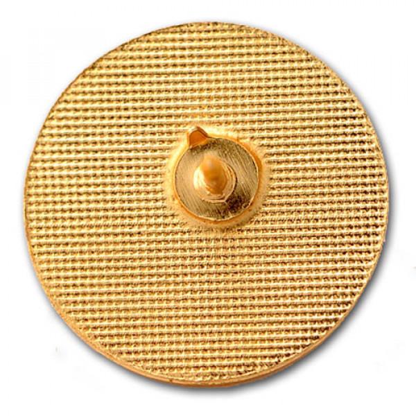 Ephebian Booiety Pins