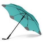 product image 7   Blunt Classic Umbrella