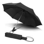 product image 3   Prague Compact Umbrella