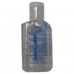 product image 7 | Blitz 60ml Hand Sanitiser Gel